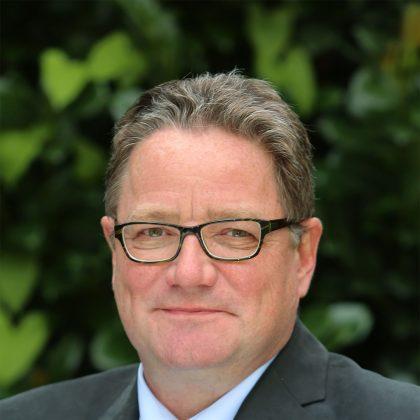 Klaus Bersch