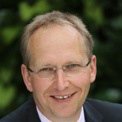 Martin Dahlmann