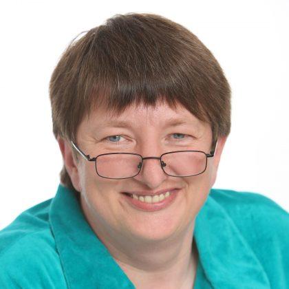 Helga Hönnekes