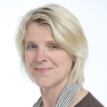 Silvia Kohn