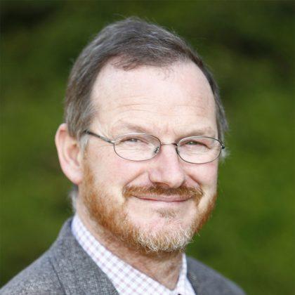Paul-Christian Küskens