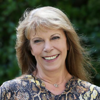 Brigitte Germscheid