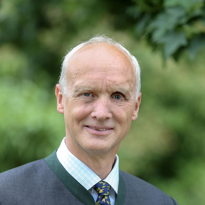 Karl Nacke